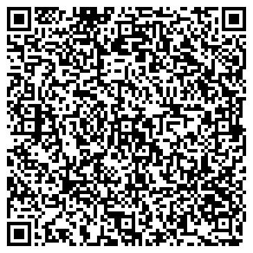 QR-код с контактной информацией организации Люст-Пак Украина, ООО