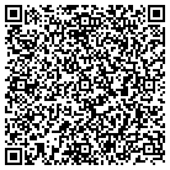 QR-код с контактной информацией организации ООО «АДАКОР-ВОСТОК»