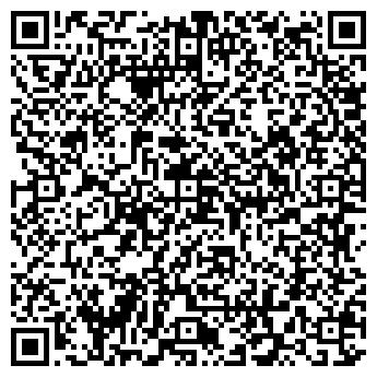 QR-код с контактной информацией организации Общество с ограниченной ответственностью ООО «Экотест»