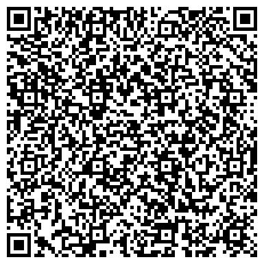 """QR-код с контактной информацией организации Общество с ограниченной ответственностью ТОВ """"Науково-сервісна фірма """"ОТАВА"""""""