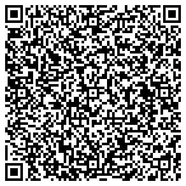 QR-код с контактной информацией организации ЧП «ЦЕНТР ВАЛИДАЦИИ», Частное предприятие