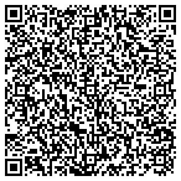 QR-код с контактной информацией организации Зварювання-2000, ЧП