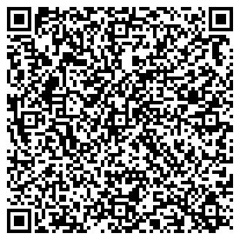 QR-код с контактной информацией организации ЧП Мамчур
