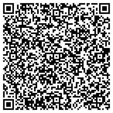 QR-код с контактной информацией организации СПД Мишко «Студия порезки»