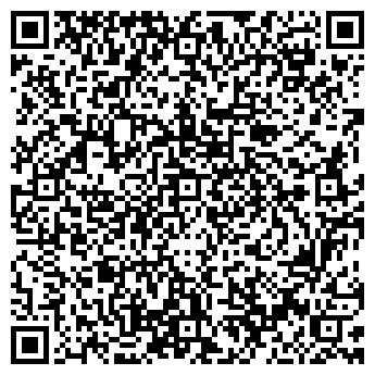 """QR-код с контактной информацией организации Общество с ограниченной ответственностью ООО """"Айс Технолоджи"""""""