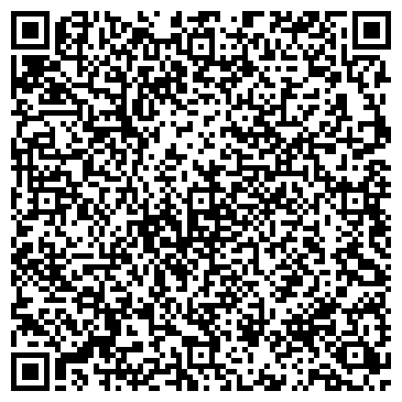 QR-код с контактной информацией организации Частное предприятие ЧП Глушаченко