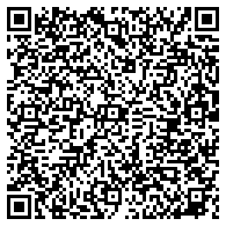 """QR-код с контактной информацией организации ЧП """"Ивков"""""""