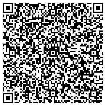 QR-код с контактной информацией организации Общество с ограниченной ответственностью ООО АКТА ПЛЮС