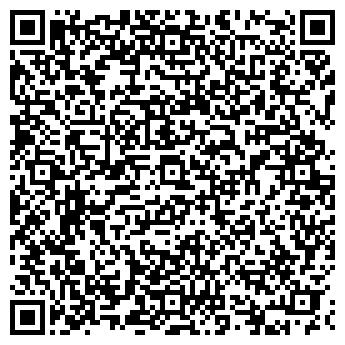 QR-код с контактной информацией организации ооо энерготабити