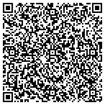 QR-код с контактной информацией организации Общество с ограниченной ответственностью ООО ПКФ «ВИС»