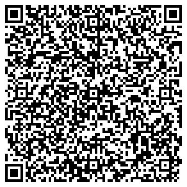 """QR-код с контактной информацией организации Общество с ограниченной ответственностью ООО """"ШСМС-УКРШАХТОНАЛАДКА"""""""