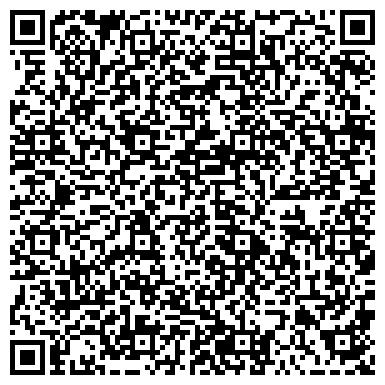 QR-код с контактной информацией организации ИНЖЕНИРИНГ КОНСАЛТИНГ ( ЧП Гиль)