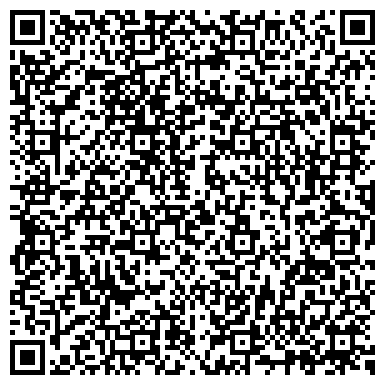 QR-код с контактной информацией организации Другая Инженерно-дизайнерская студия «Призма»