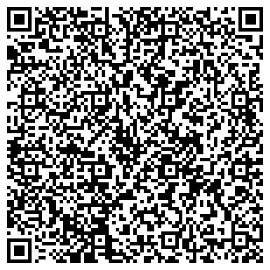 QR-код с контактной информацией организации НПП «Укргидропрессмаш»