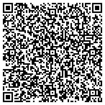 """QR-код с контактной информацией организации Общество с ограниченной ответственностью ООО НПФ """"Экоцентр"""""""