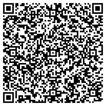 """QR-код с контактной информацией организации ООО """"Альт Тех Энерго"""""""