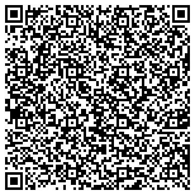 QR-код с контактной информацией организации Общество с ограниченной ответственностью ООО «ИНФОРМПЛАСТ»