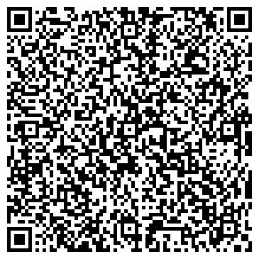 QR-код с контактной информацией организации ЧП Студия «Доминус Дизайн»