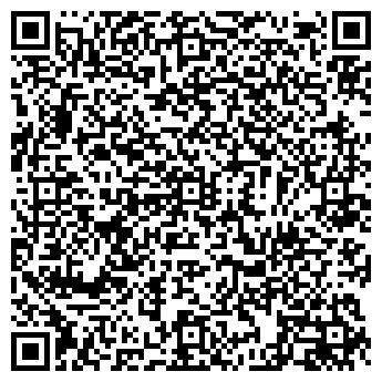 QR-код с контактной информацией организации ЧП «Арх-Идея»