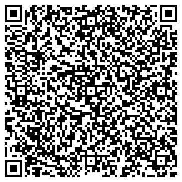 QR-код с контактной информацией организации ИП Проекты для строительства судов