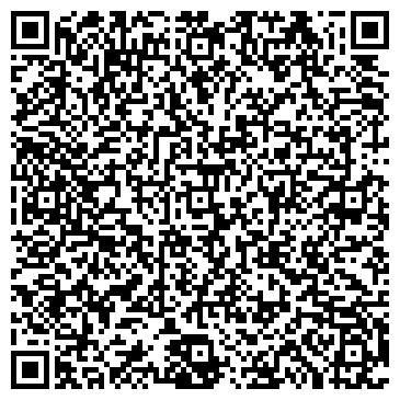 """QR-код с контактной информацией организации ООО НПП """"Днепроэнергосталь"""""""