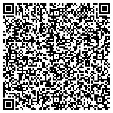 QR-код с контактной информацией организации СПД Богомолец Ю. И.