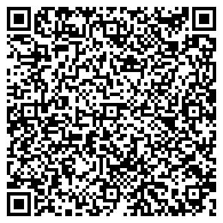 QR-код с контактной информацией организации Общество с ограниченной ответственностью Mechanico