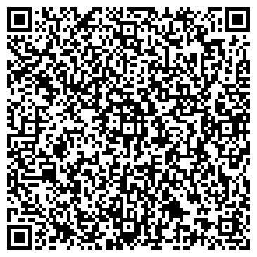 """QR-код с контактной информацией организации ЧП """"ЧИП СИСТЕМЫ"""""""