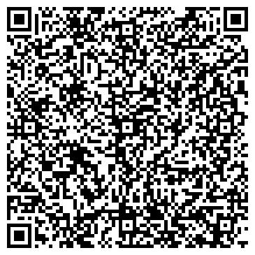 """QR-код с контактной информацией организации ПП ВТЦ """"Промелектросервіс"""""""