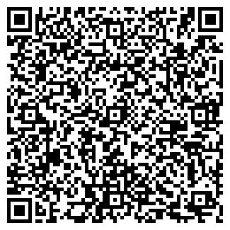 """QR-код с контактной информацией организации """"oss63"""""""