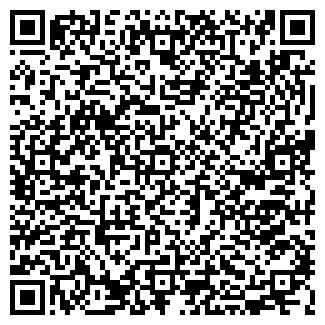 QR-код с контактной информацией организации feniks1