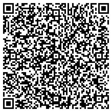 QR-код с контактной информацией организации БСН-групп, ООО