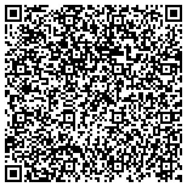 QR-код с контактной информацией организации Донецкая станочная компания, ООО