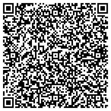 QR-код с контактной информацией организации ТОВ «ЕДС ПЛЮС»
