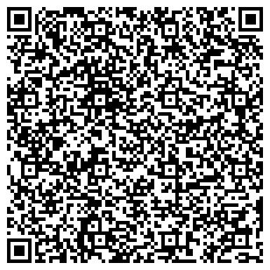 """QR-код с контактной информацией организации ПлазмаСтальСервис (""""Фаворит АМ"""" ППФ), ЧП"""