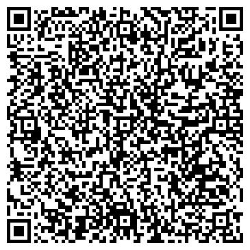 QR-код с контактной информацией организации Промремонт, ООО