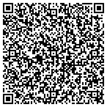 QR-код с контактной информацией организации ПИЦЦА-ФАБРИКА ДУБРОВКА