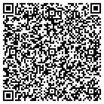QR-код с контактной информацией организации ОНЧЫКО ЖУРНАЛ