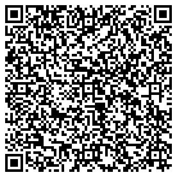 QR-код с контактной информацией организации ПП «Катекс»