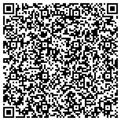 QR-код с контактной информацией организации Перекресток (Сеть шинных центров), ТОО
