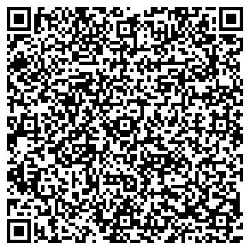 QR-код с контактной информацией организации Проектстальконструкция, ТОО Институт