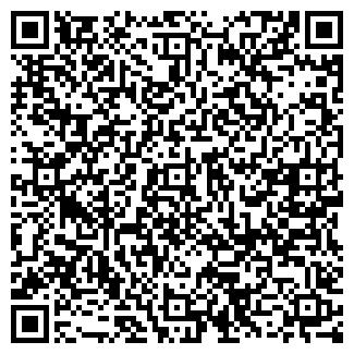 QR-код с контактной информацией организации K2 KZ, ИП