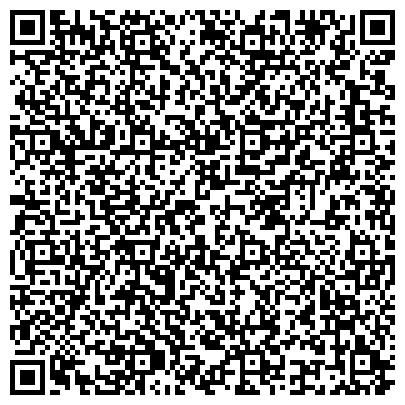 QR-код с контактной информацией организации Литейный завод Вильданова, ИП