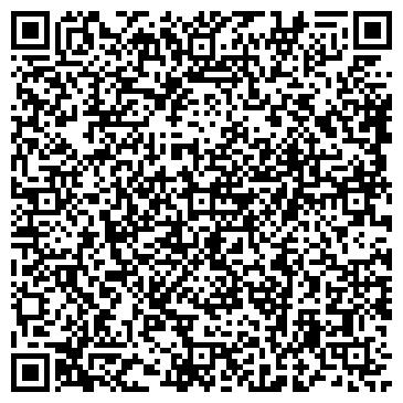 QR-код с контактной информацией организации ТИТАН LTD, ТОО