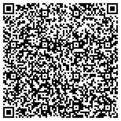 QR-код с контактной информацией организации Тяканова И.В. (транспортная компания), ИП