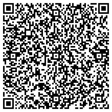 QR-код с контактной информацией организации СтройГид KZ, ТОО