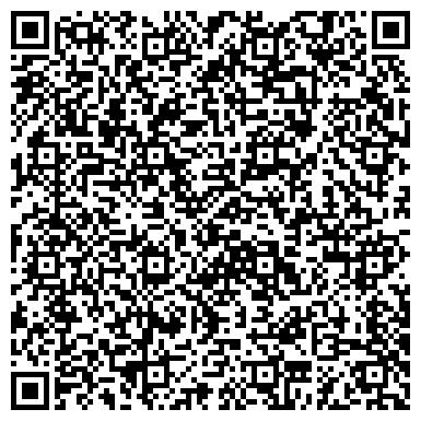 QR-код с контактной информацией организации Wurth Kazakhstan (Вюрт Казахстан), ТОО