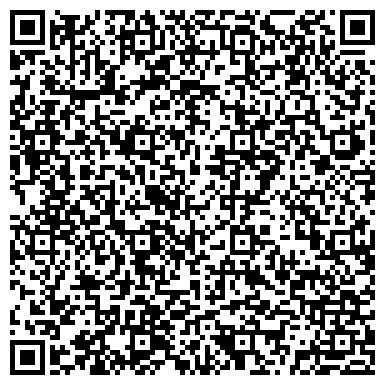QR-код с контактной информацией организации GT Machinery (ДжиТи Машинери), ТОО