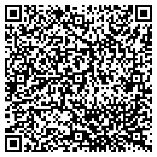 QR-код с контактной информацией организации Казхимтехснаб, ТОО