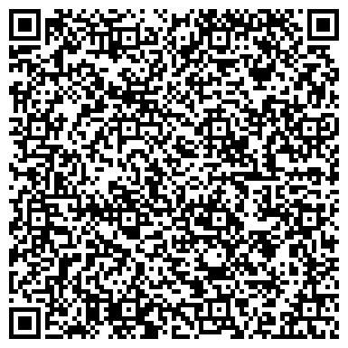 QR-код с контактной информацией организации Агромашсервис, Ассоциация
